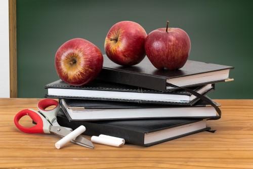 Informationen für Bildungseinrichtungen